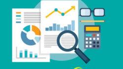 Memahami laporan keuangan dalam investasi saham mikaylabinar.com