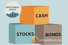 Memilih Investasi Berdasarkan Likuiditas