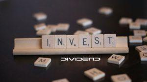 Dividend Yield yang mesti diketahui oleh Investor saham