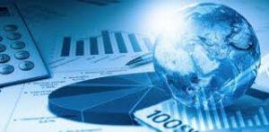 Indikator Makro Ekonomi dalam Pendekatan Fundamental