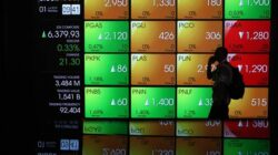 sell in may and go away strategi investasi saham