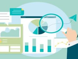 Sumber Informasi Analisis Fundamental bagi Trader Forex
