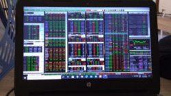 siklus bulanan pasar saham yang perlu diketahui
