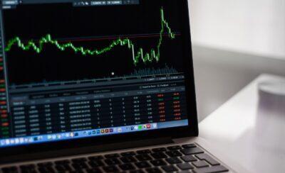 tipe saham dalam pasar modal