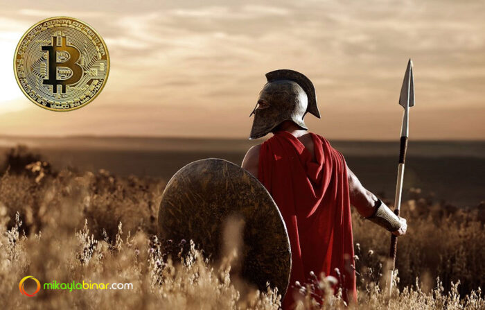 Penjelasan Byzantine Generals' Problem