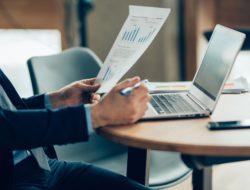 Deretan Manajer Investasi Reksadana dan Tips Memilihnya