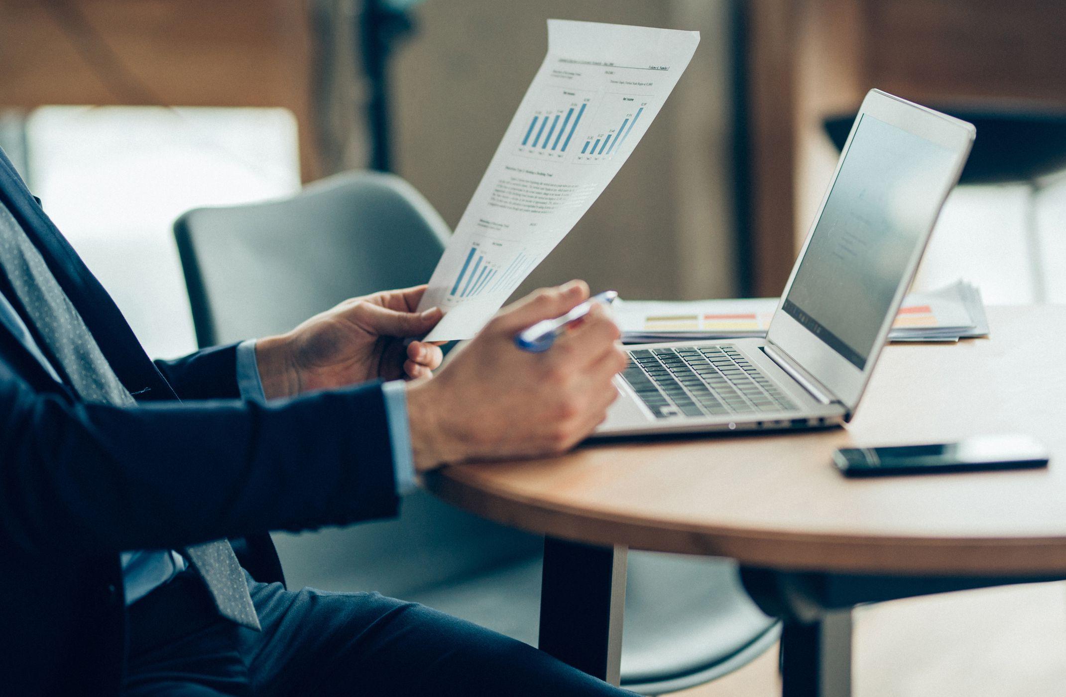 tips memilih manajer investasi reksadana terbaik