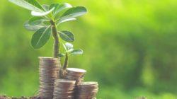 berbagai risiko investasi reksadana