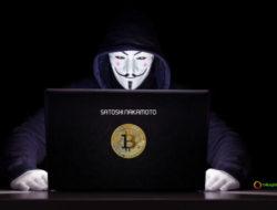 Mengungkap Siapa Satoshi Nakamoto dibalik Kemunculan Bitcoin