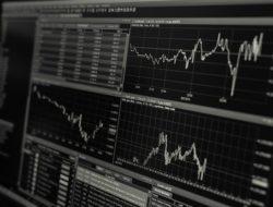 Tips Analisis Saham untuk Investasi Biar Untung