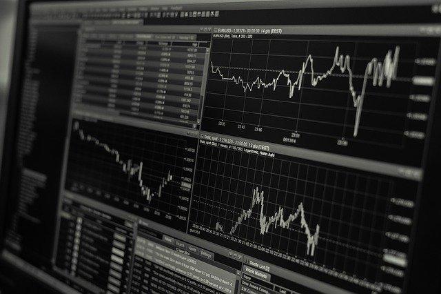 tips investasi saham biar untung