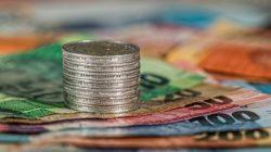5 jenis investasi online bagi pemula