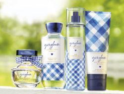 Inilah Rekomendasi Parfum yang Cocok Digunakan Anak Kuliahan
