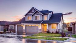 cara merintis bisnis properti tanpa modal bagi pemula
