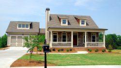 bisnis properti minim modal untuk pemula
