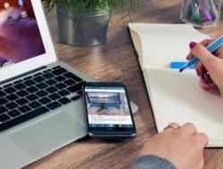 9  Tips Jalankan Pekerjaan Sampingan Tanpa Mengorbankan Pekerjaan Utama