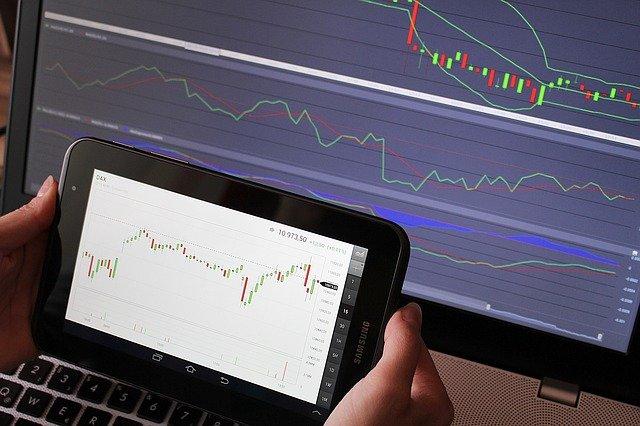4 jenis saham yang wajib diketahui oleh pemula sebelum investasi saham