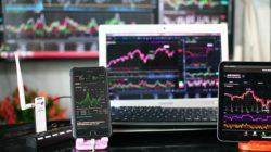 Trading Plan Saham: Definisi dan Pengertiannya