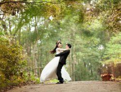 Langkah Glow Up Bersama Pasangan Setelah Menikah