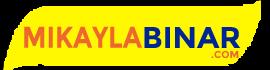 Mikaylabinar