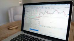 Apakah Bisa Kaya dengan Trading Forex ?