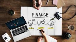 mencapai kebebasan finansial