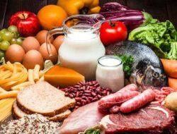 Memulai Hidup Sehat Dapat Dilakukan Dengan Mudah