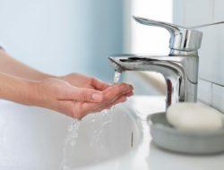 Tips Hidup Bersih dan Sehat Sederhana