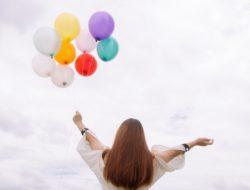 4 Tips Hidup Sehat yang Paling Dasar untuk Dilakukan