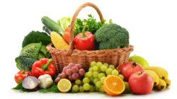 3 cara hidup sehat