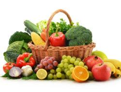 Mari Bahas 3 Cara Hidup Sehat yang Mudah Dilakukan!