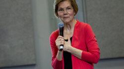 Elizabeth Warren dan Aturan Anggaran 50/30/20