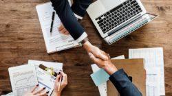 5 Ide Bisnis Sampingan Bagi Para Pekerja Kantoran