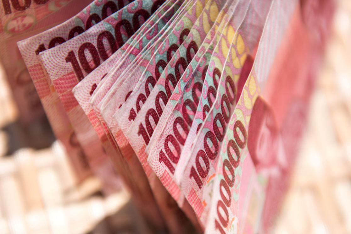Tips Mengatur Keuangan Pribadi Supaya Lebih Hemat