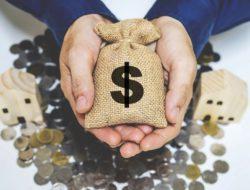 Hindari Kesalahan Mengelola Keuangan Mulai Sekarang