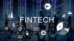 fintech P2P lending