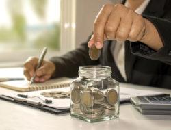Cara Melunasi Hutang Kartu Kredit dan Cicilan Bank