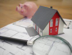 3 Cara Menginvestasikan Uang bagi Pemula