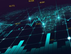 Cara Trading Forex yang Benar Untuk Sumber Income Harian