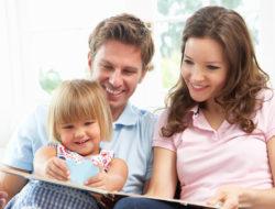 5 Manfaat Belajar Parenting, Penting bagi Calon Orang Tua