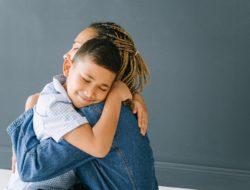 Kenali Tipe Parenting Style Berikut Sebelum Jadi Orang Tua