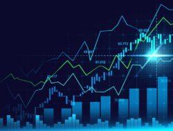Cara Daftar Trading Forex dengan Mudah dan Cepat