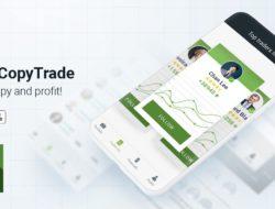 Cara Copy Trade FBS Secara Mudah dan Cepat Profit