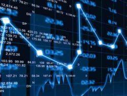 Cara Main Saham dan Forex Untuk Pemula Dijamin Beri Profit Tinggi