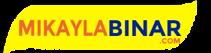 Mikaylabinar.com