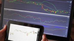 Trading Saham Online: Panduan Bagi Pemula