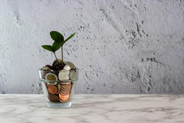 6 Langkah Cara Mengatur Uang di Usia 20-an