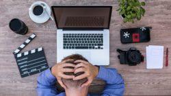 Bosan jadi Miskin? Lakukan 4 Tips Keuangan Ini Agar Hidup Berubah