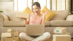 Daftar Ide Jualan Online Kekinian Yang Menguntungkan