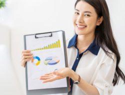 Alasan Mengapa Harus Punya Rencana Bisnis Sebelum Memulai Bisnis